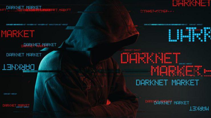 darknet markets